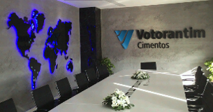 Votorantim Cimentos sets its 2025 road map in Turkey